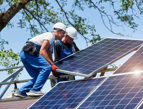 Installations photovoltaïques : quelles aides et quelles subventions ?