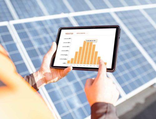 Les panneaux photovoltaïques : des économies à tous les étages